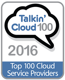 award_talkin_cloud_2015_1.png