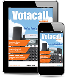 Votacall-ePub-Image-unified-communications