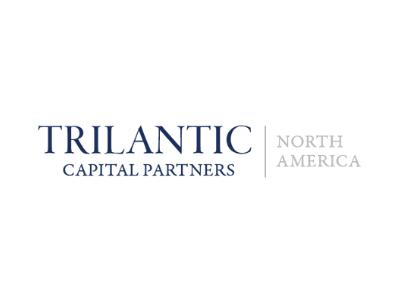 Copy of Trilantic