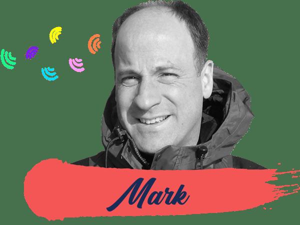 Mark-customer-love