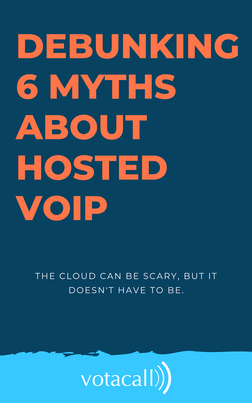 hosted-voip-myths
