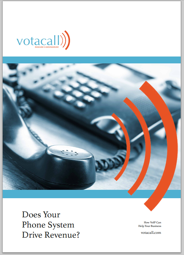 does-your-voip-phone-system-drive-revenue