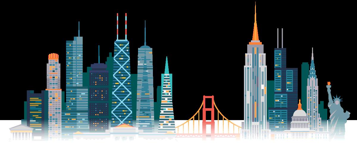 Finance-City (4)