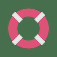 Logo_Icon_RGB (1)