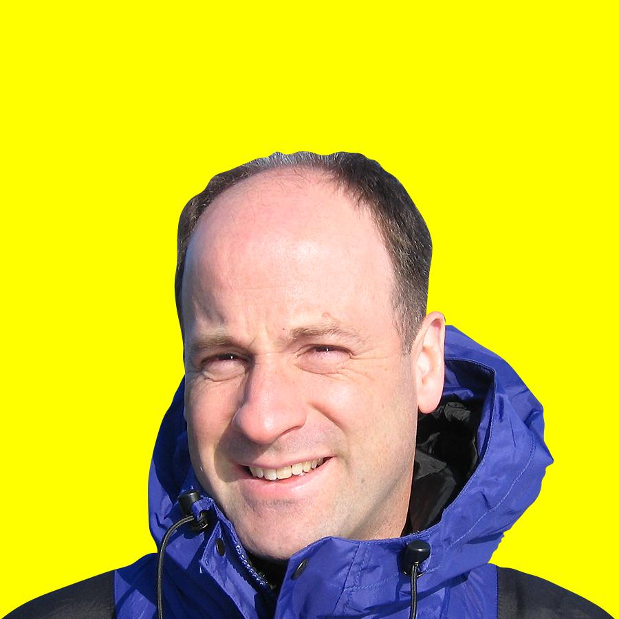 Mark-Web-customer love redux2-yellow