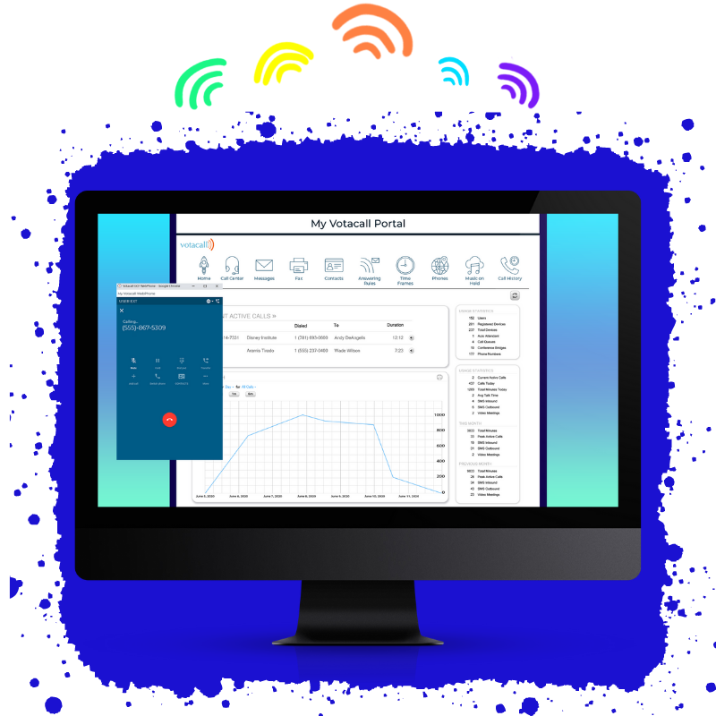 Myvotacall-webphone-mac-mockup