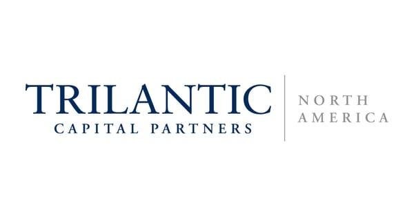 Trilantic Large Logo