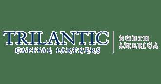 Trilantic Logo.png