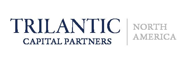 Trilantic-logo-1