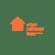 UP_Logo_2017 (1)