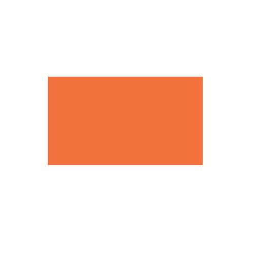 UP_Logo_2017