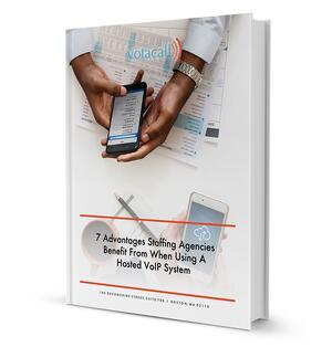 Voip-Staffing-eBook-Cover