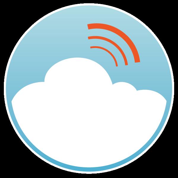 Cloud-Button.png