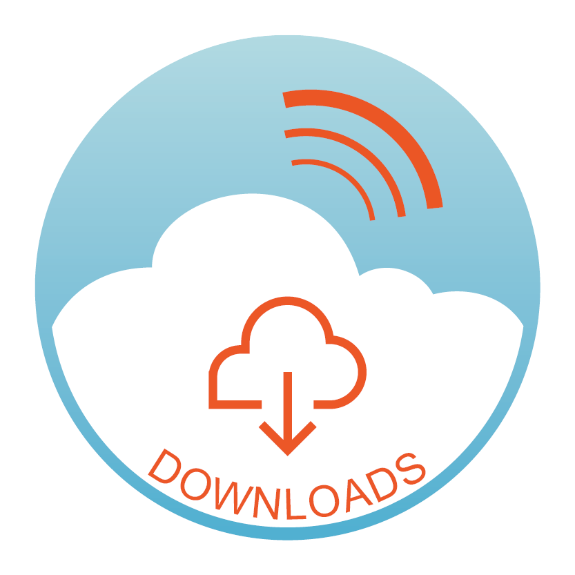 Downloads Button.png