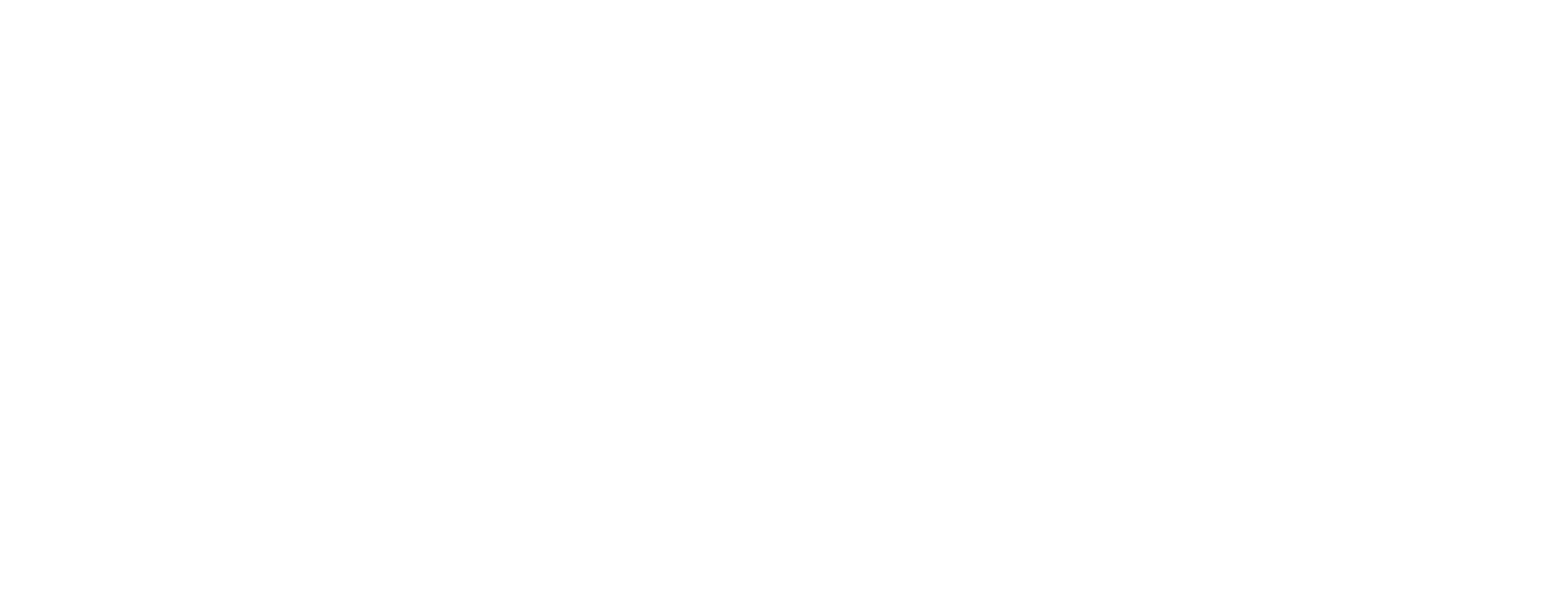 votacall-white-logo.png