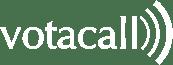 votacall-white-logo