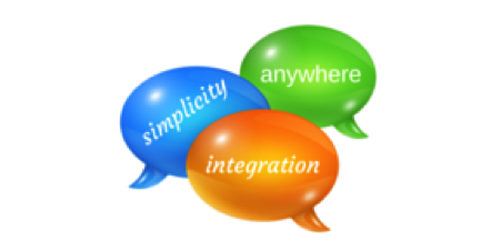 3-keys-to-unified-communication.png