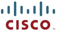 Cisco-voip-hardware