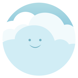 Happy-Cloud-Button.png