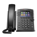 polycom-voip-phone