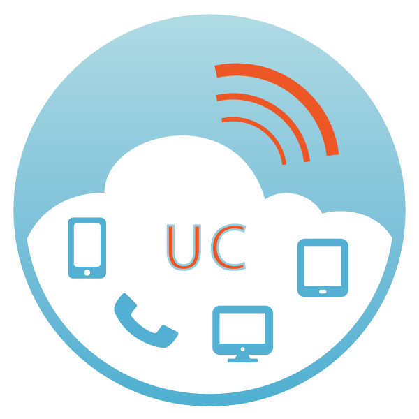 Votacall-UC-Button