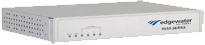 edgewater-networks-router