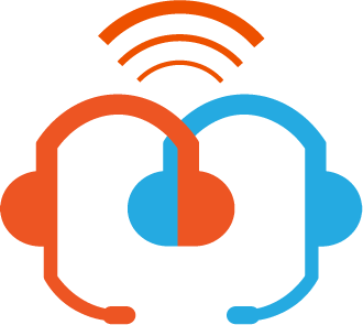 chitchat-callcenter-icon