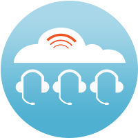 cloud_icon.png