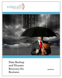 data-backup-disaster-recovery-for-business-continuity