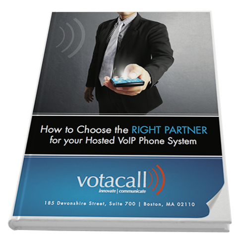 Choosing_Right_Partner_for_Hosted_VoIP_cover.png