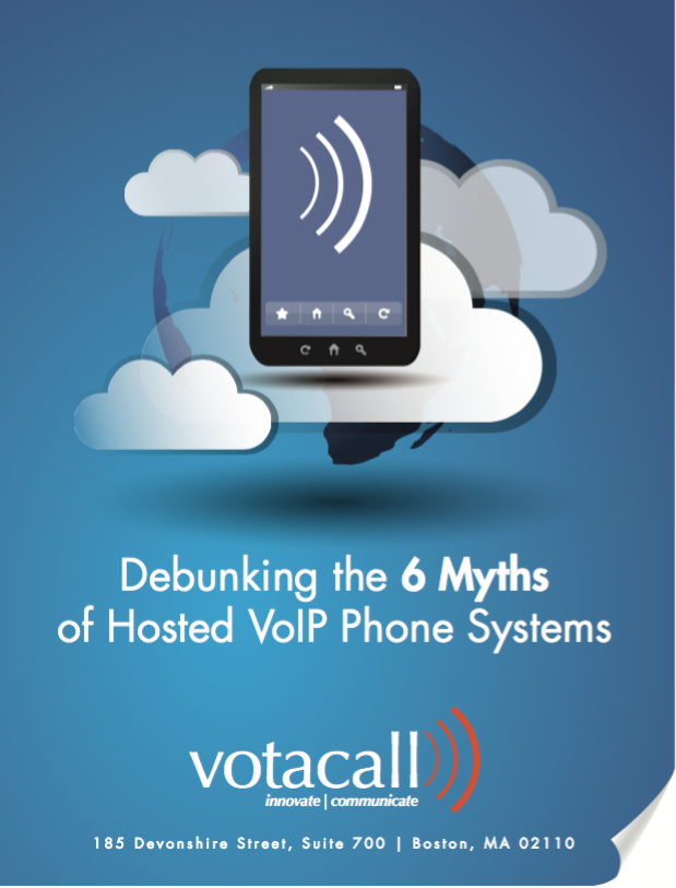 Debunking_the_6_Myths_of_Hosted_VoIP_eBook_cover.png