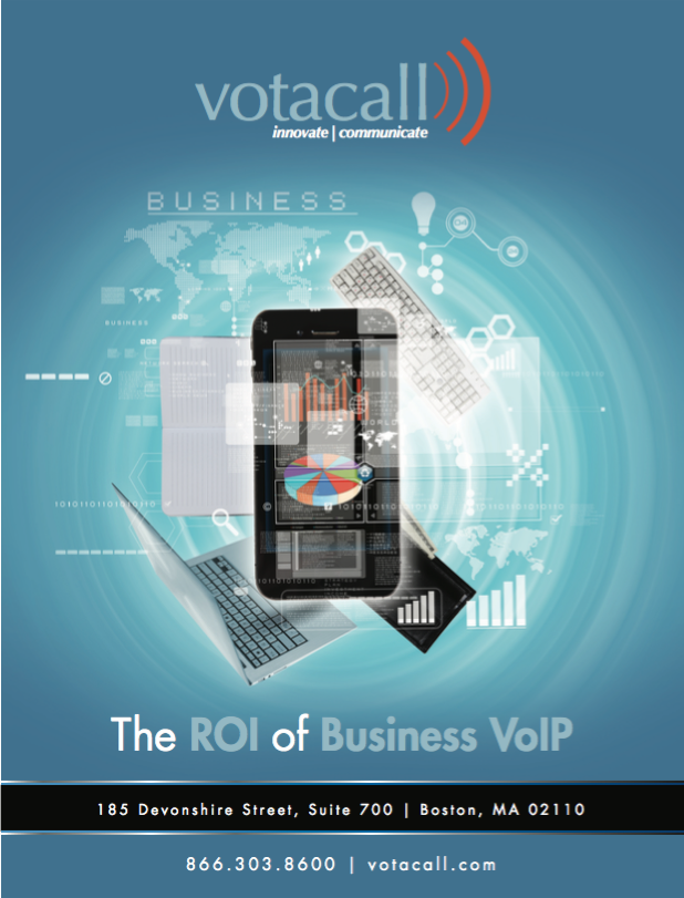 Free voip download ebook