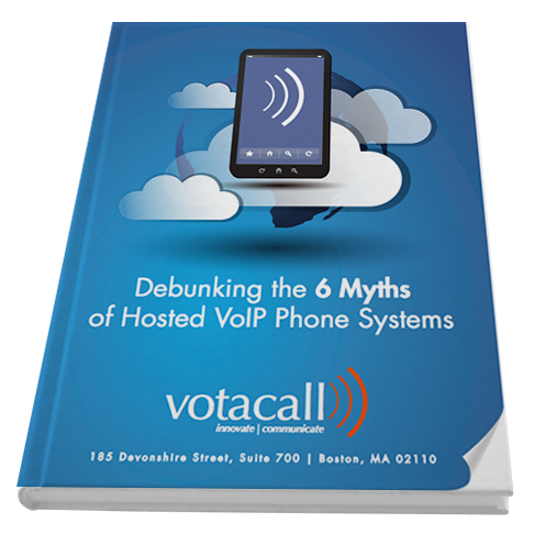 debunking-hosted-voip-myths-ebook-cover.png