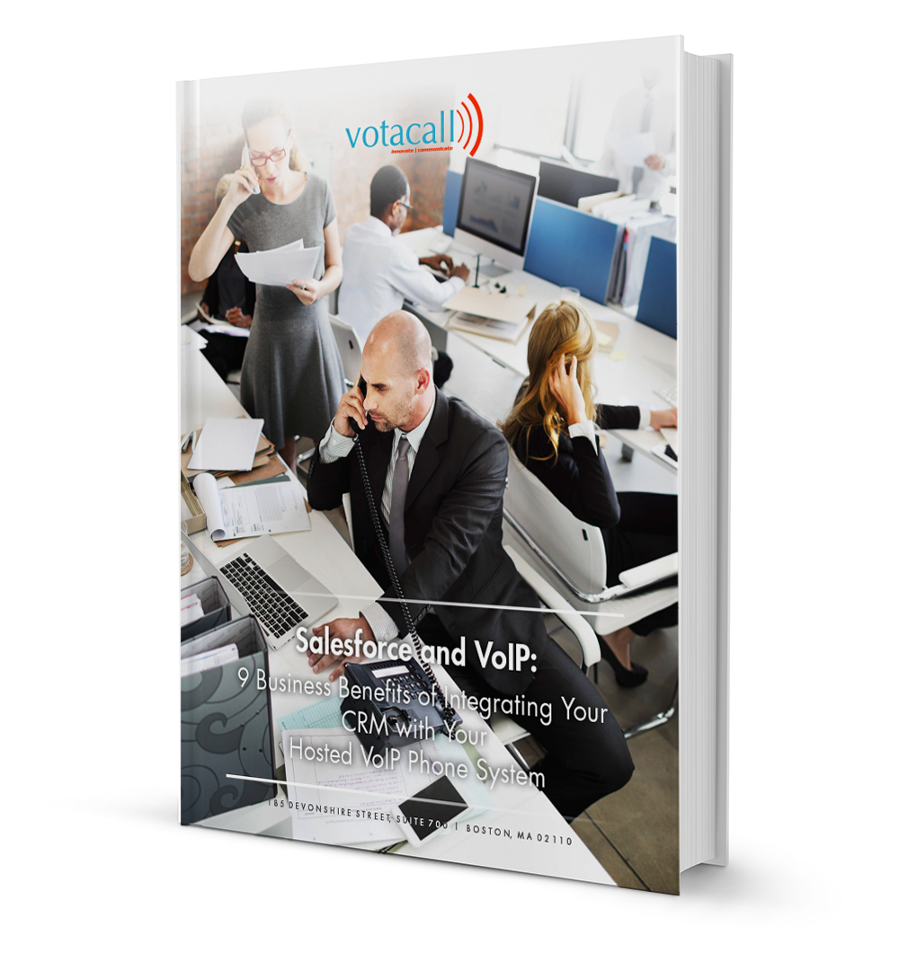 salesforce-voip-cover.png