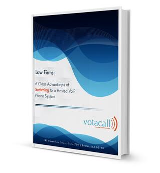 votacall-law-firm-ebook-cover.jpg