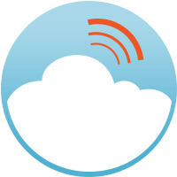 hosted_voip_icon.png