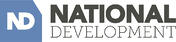 national-development-logo