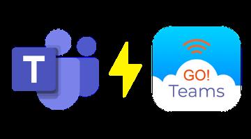 teams-bolt-go