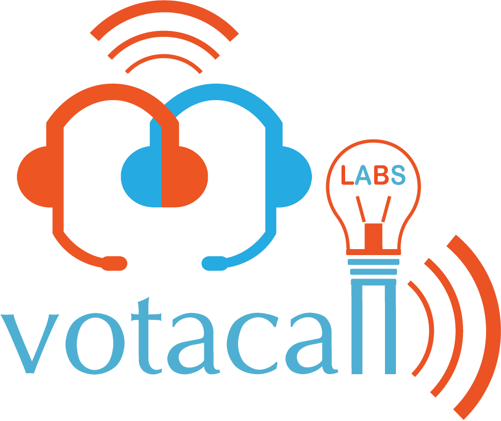 votacall labs-chitchat-cc.png
