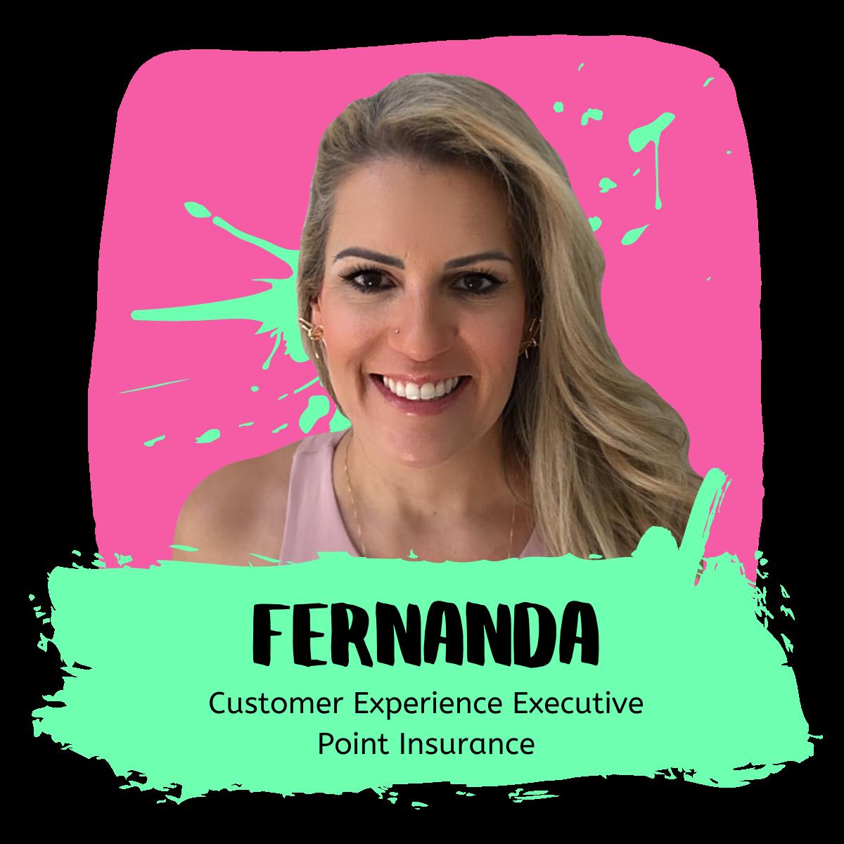 Customer-Love-Fernanda-Point-Insurance-Tile