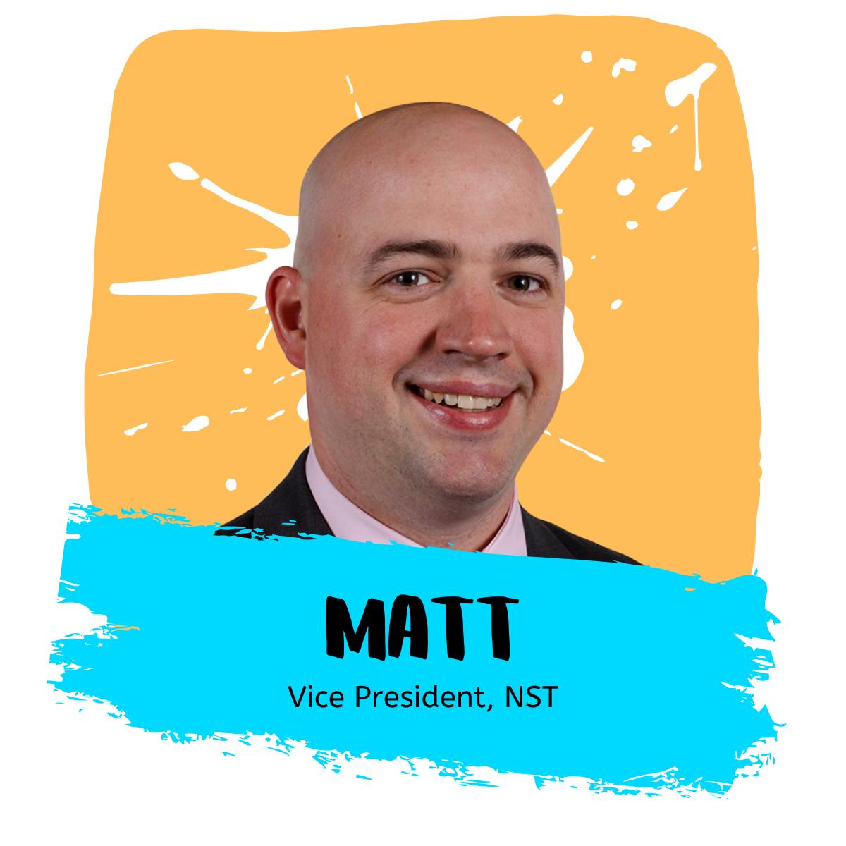 Matt-NST-CL-Tile-1