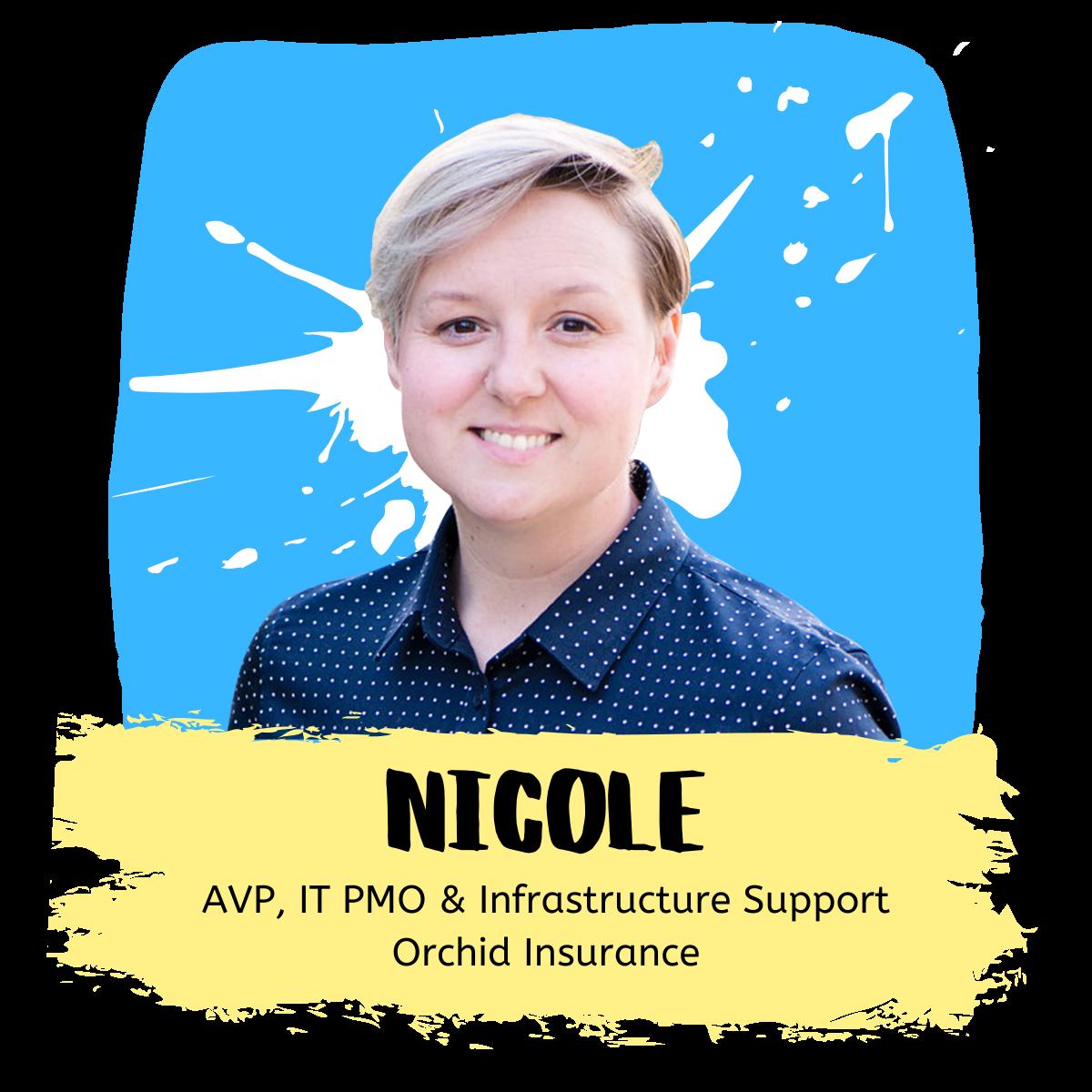 Nicole-orchid-customer-love-tile