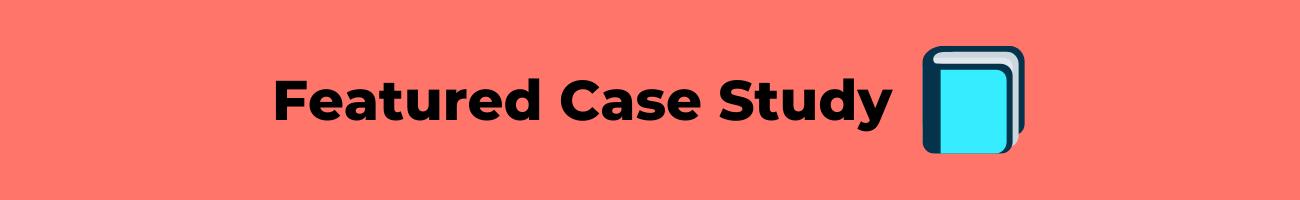 Finance Case Study (1)