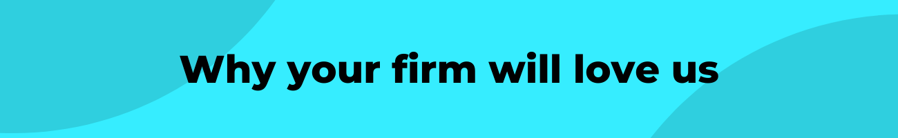 Finance listing (2)