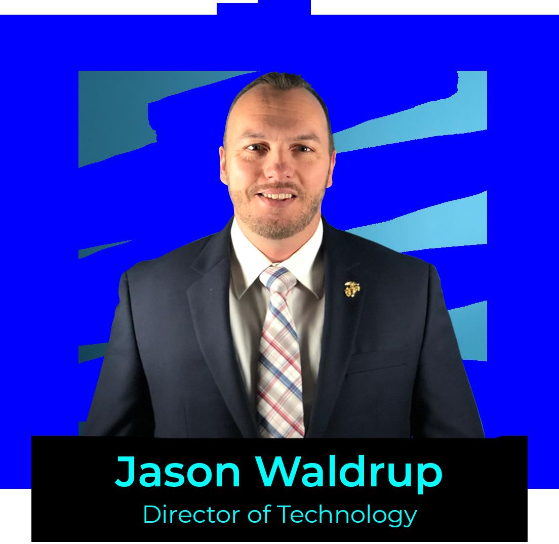 Jason-Waldrup-Website