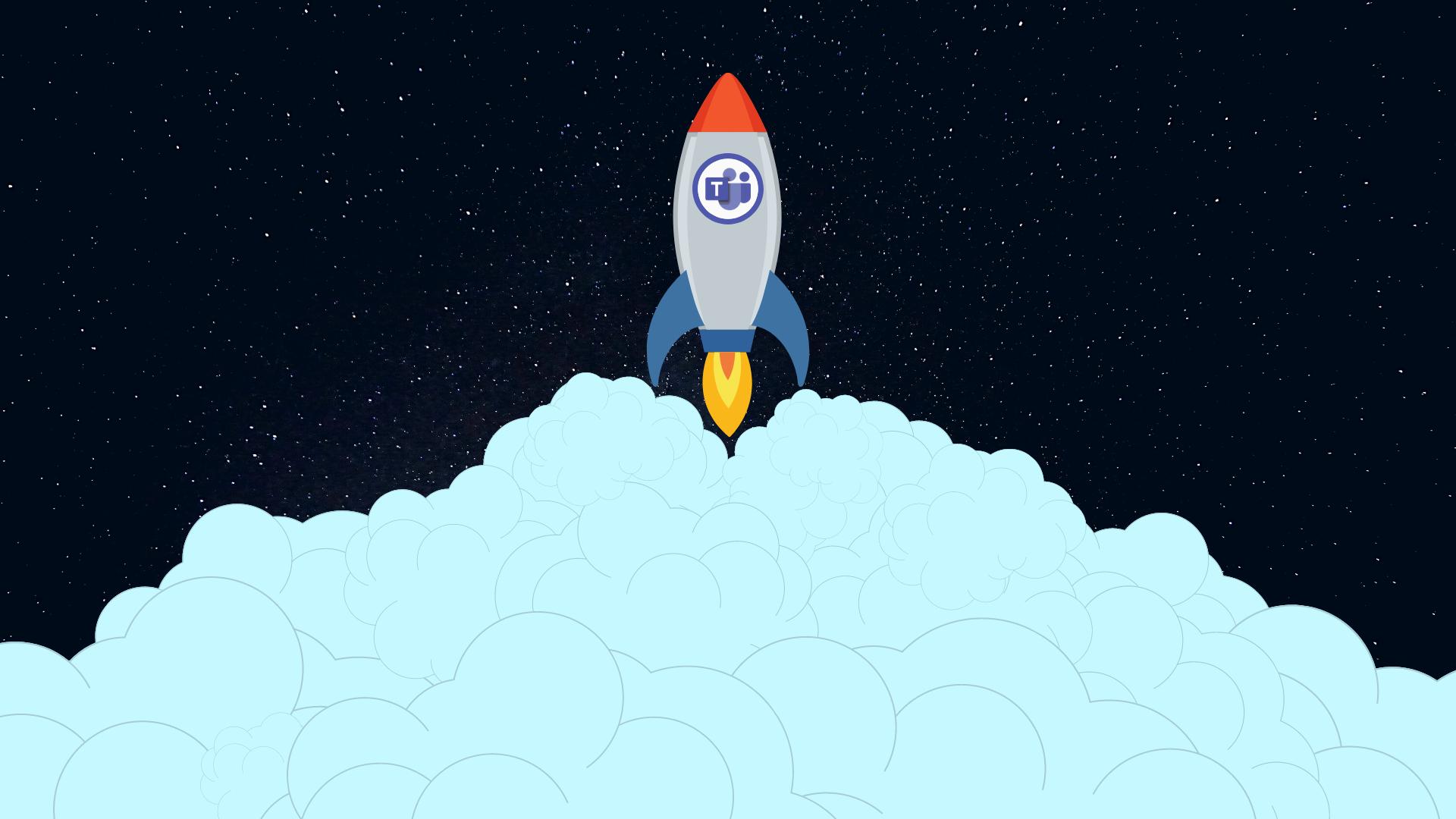 Teams-rocket-hero-11