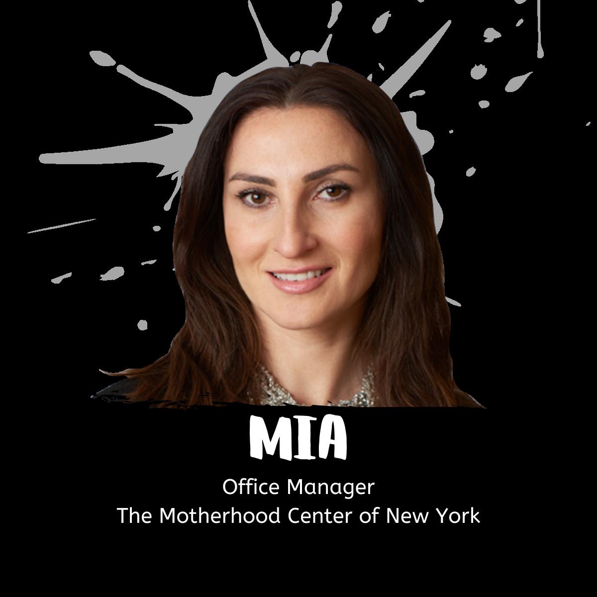 mia-customer-love-ink-blot