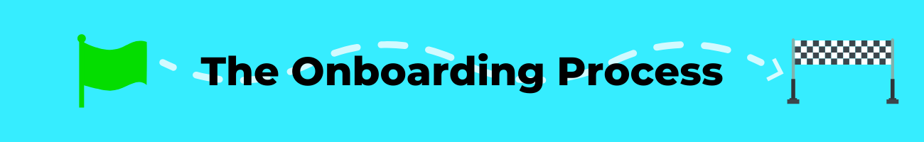 onboarding (1)