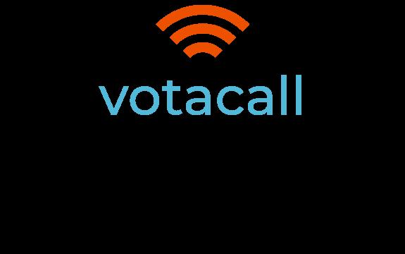 votacall-one-logo-575x360
